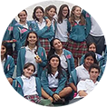 https://sites.google.com/a/colegiosanluis.edu.ar/web/nivel-secundario