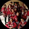 http://www.colegiosanluis.edu.ar/nivel-secundario